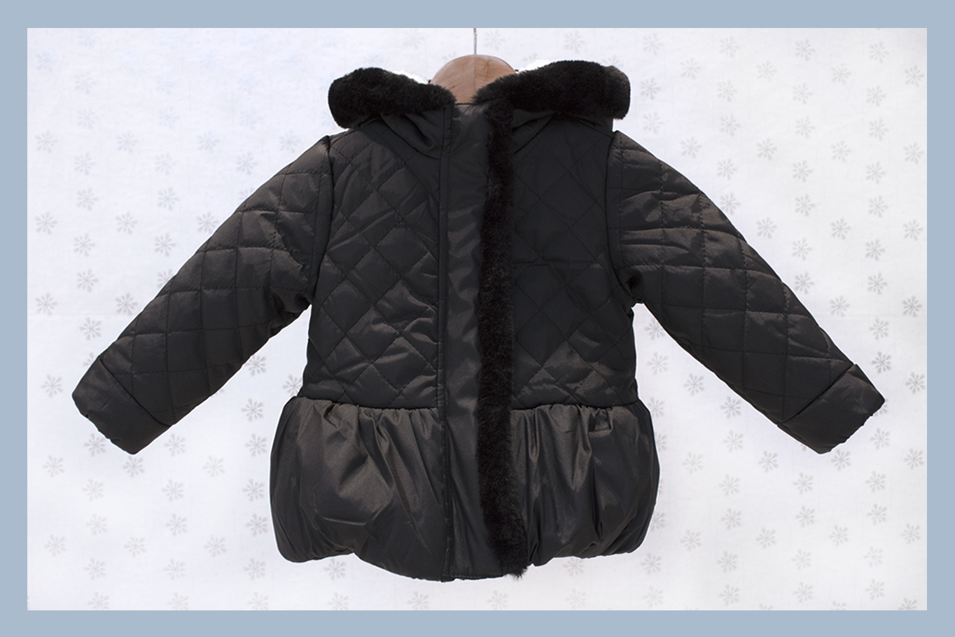 buying cheap super cute authentic quality 7 of Our Favourite Winter Coats for Kids